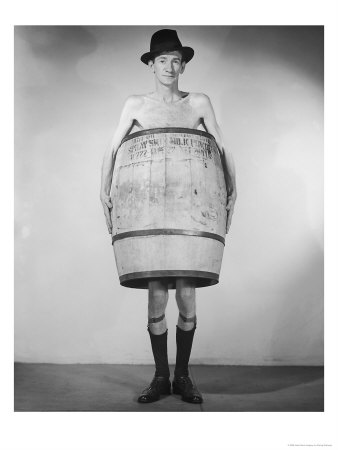 man_barrel